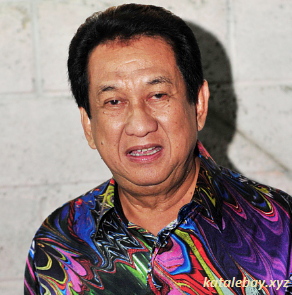Biodata Anwar Fuady Terbaru