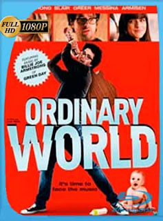 Ordinary World (2016) HD [1080p] Latino [GoogleDrive] DizonHD
