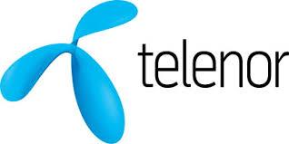 Telenor 4G services in bihar telecom circle