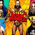 Vencedores da Royal Rumble Match já estão definidos