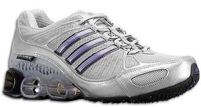 adidas bounce 2011 03f1415aa29fa