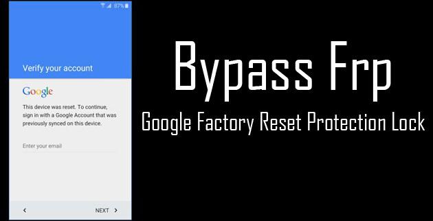 How to Bypass FRP Lock On Tecno Phantom 6 Plus