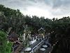 Wisata T Garden Medan: Liburan Nuansa khas Banget Seperti di Bali, Tiket Masuk & Lokasi.