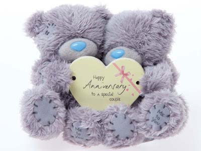 Anniversary-Wishes-Teddy-Bear-images