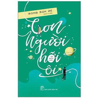 Con Người Hỡi Ơi ebook PDF-EPUB-AWZ3-PRC-MOBI