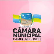 CÂMARA MUNICIPAL DE CAMPO REDONDO
