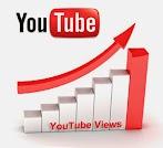Aplikasi Menambah Viewer Youtube Di Android