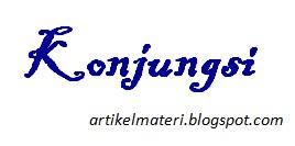 Kata Sambung (Konjungsi) - Pengertian, Jenis, Fungsi, dan Contohnya