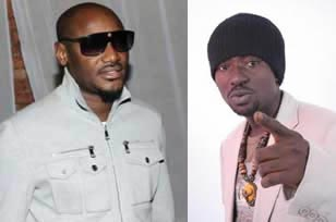 I Most Drag Tuface To Court For Stealing My Song -  Blackface