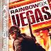 Tom Clancy's Rainbow Six Vegas (PSP)