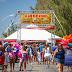 Projeto de Lei que declara o Festival de Petiscos do Farol patrimônio cultural imaterial do Estado é aprovado na Alerj