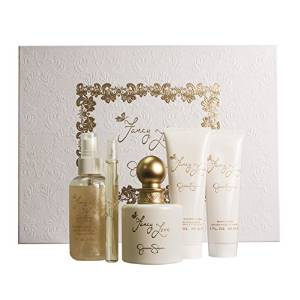Jessica Simpson Fancy Love Gift Set for Women