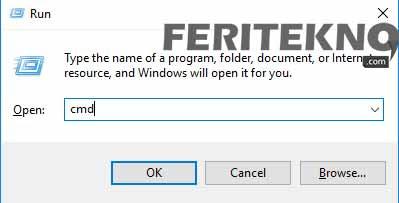 mengatasi tombol hibernate yang hilang di windows 6