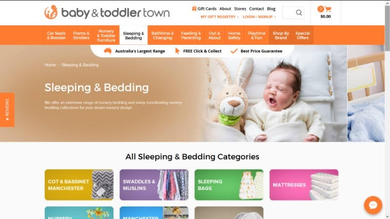 Baby-Toddler-Town-Official-Site