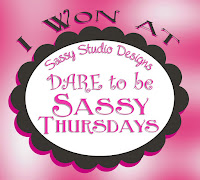 http://sassystudiodesigns.blogspot.co.uk/?m=1