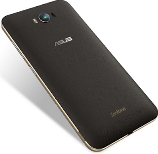 Asus Zenfone Max ZC550KL 2016 JPEG