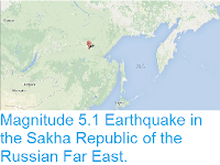 https://sciencythoughts.blogspot.com/2014/01/magnitude-51-earthquake-in-sakha.html