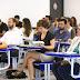 Escola Técnica de Ceilândia oferece 825 vagas em cursos de capacitação