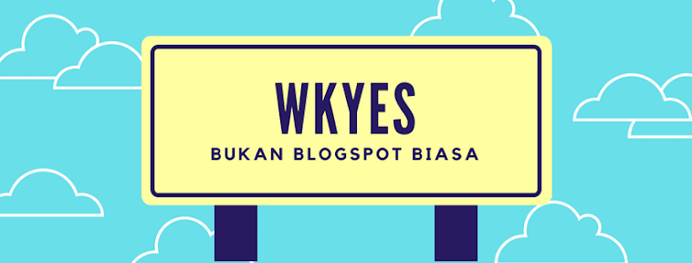 Wkyes