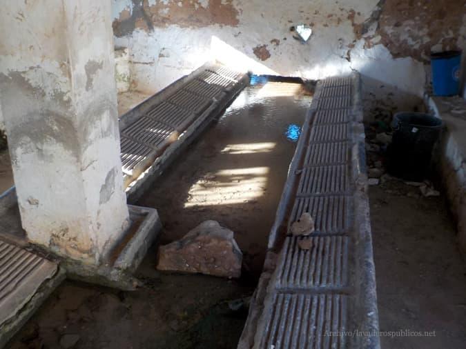 lavadero-casas-del-rio