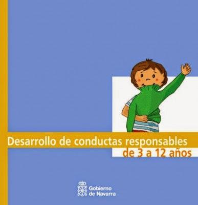 http://dpto.educacion.navarra.es/publicaciones/pdf/conductas.pdf