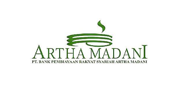 Lowongan Kerja PT. BPRS Artha Madani Karawang