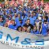 GM&S Industry : travailleurs en état de légitime défense !