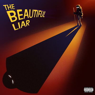 The Beautiful Liar X Ambassadors Album
