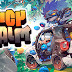 Juicy Realm v2.4.1 | Cheat Engine Table v3.0