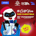 Technology |  #GiftVivoThisChristmas is around the corner of Lazada and Shopee