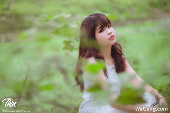 Image Girl-xinh-Viet-Nam-by-Pham-Thanh-Tung-Phan-3-MrCong.com-010 in post Những cô gái Việt xinh xắn, gợi cảm chụp bởi Phạm Thanh Tùng - Phần 3 (515 ảnh)
