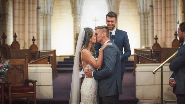 Menikah, Pilihan atau Takdir