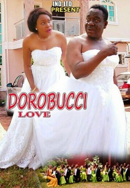 dorobucci nollywood movie