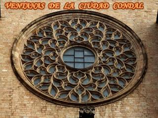 http://misqueridasventanas.blogspot.com.es/2018/01/ventanas-de-la-ciudad-condal.html
