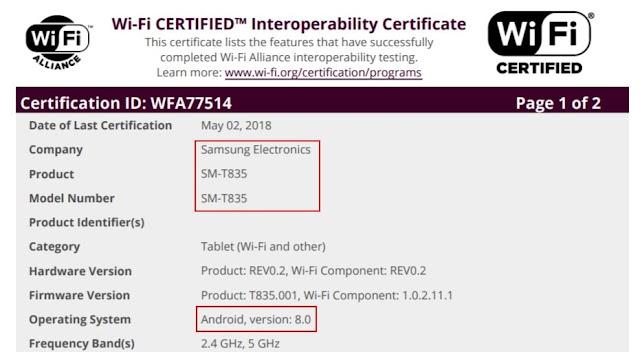 uji-sertifikasi-wifi-galaxy-tab-s4