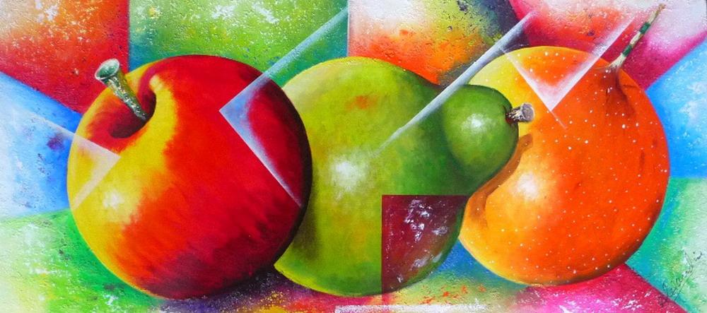 Cuadros modernos pinturas y dibujos buscar im genes de - Cuadros bodegones modernos ...