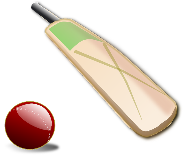 Rules of t20 cricket