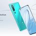 Kelebihan dan Keunggulan HP Xiaomi Mi 10