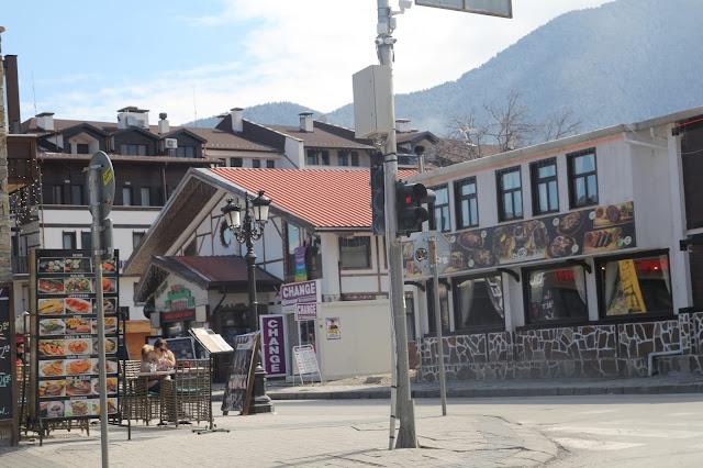 Най-новите новини от Банско и околностите