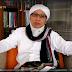 Jelang Aksi 112  Metro TV Fitnah Ulama Santun Buya Yahya