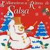 Musica Navideña Instrumental - Colección (MP3)