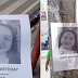 Woman gets hilarious birthday greeting from friend by putting up her photos all over Zamboanga streets