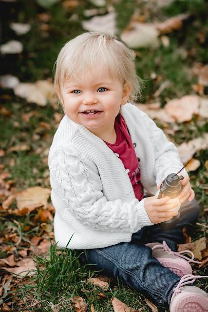 Kinderfotografie Monheim