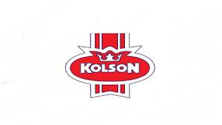 Lotte Kolson Pvt Ltd Jobs 2021 in Pakistan