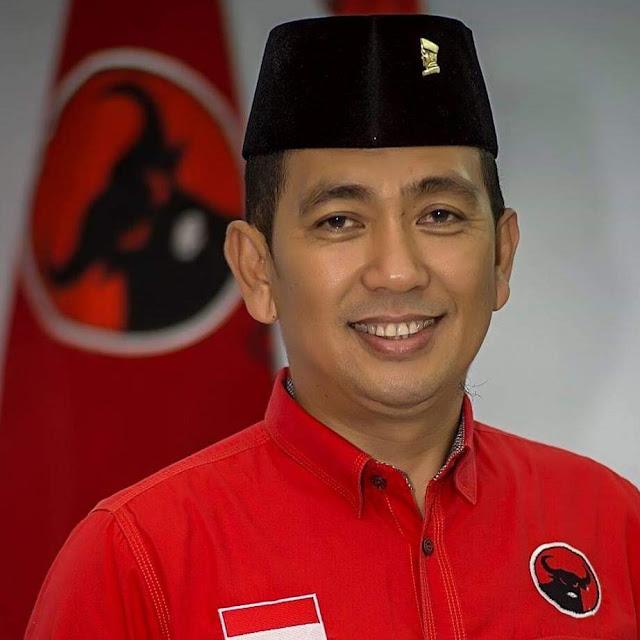 SAH ! Raih 11 Suara , Kawalo Jabat Ketua Komisi II DPRD Kota Manado