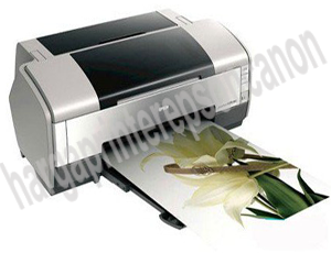 Printer epson yaitu merupakan printer pilihan dari kebanyakan para pebisnis basuh cetak fo Harga Printer Epson Untuk Cetak Foto