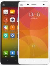 Cara Baru Clean Micloud Xiaomi Mi 4w/Mi 3 Cancro Miui 9