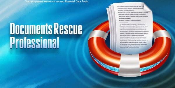 DocumentsRescue Pro