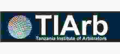 Tanzania Institute of Arbitrators (TIArb)