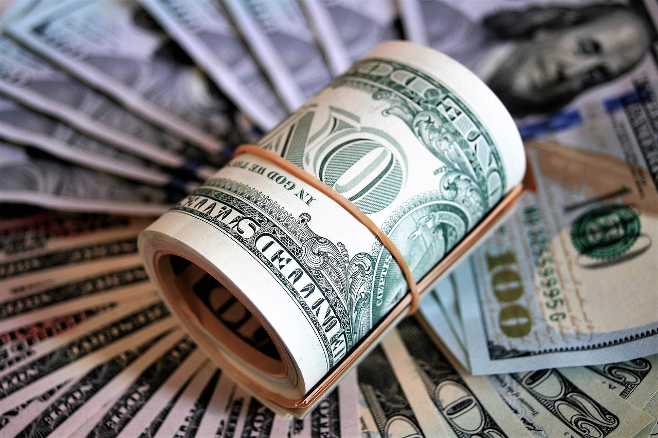make money by blog
